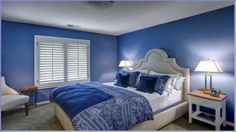blue modern bedroom blue painted living rooms blue master