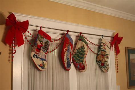 ideas para decorar ventanas exteriores en navidad adornos de navidad ideas incre 237 bles para ventanas