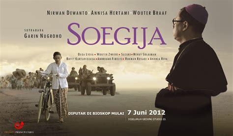film gie menceritakan tentang film film biografi pembangkit semangat di hari kemerdekaan