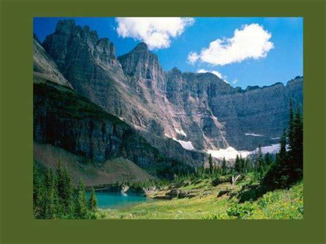 cadenas montañosas de america del sur relieves monta 241 a cord valle