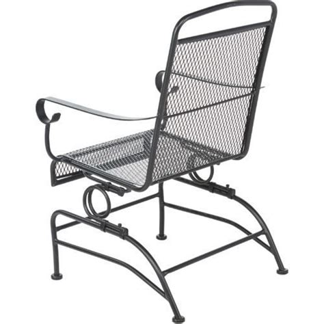 Mesh Patio Set   Home Design   Mannahatta.us
