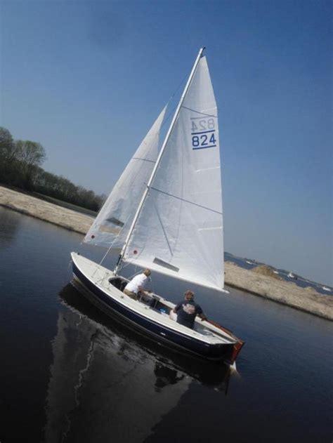 tweedehands zeilboten nederland open zeilboot tweedehands en nieuwe artikelen kopen en