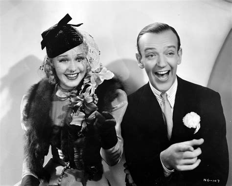 swing time fred astaire ginger rogers retro rover cinema spotlight 1936 s swingtime