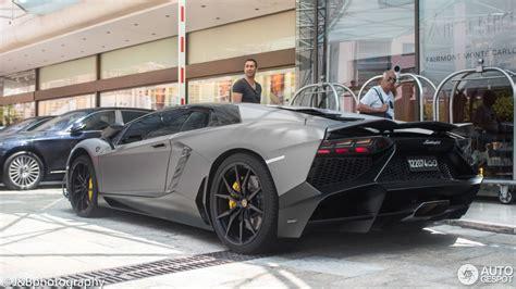 Lamborghini Aventador 12 by Lamborghini Aventador Lp700 4 12 September 2017 Autogespot