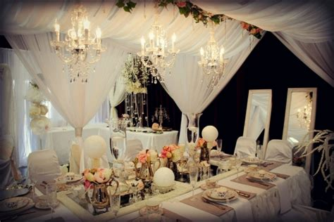 Event Direct Decor by Event Decor Direct