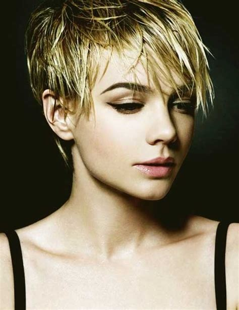how to do a messy pixie hairstyles pixie cut messy wedding hairstyles for short hair