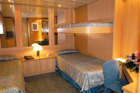 Msc Cruises Family Cabins by Msc Cruises Ship Msc Armonia Msc Armonia Deals