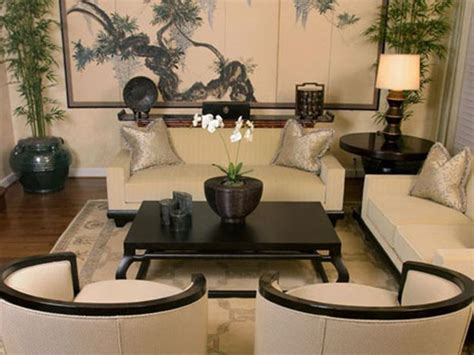 Decorate Living Room Feng Shui Style Beautiful Modern Japanese Living Room Japanese Inspired