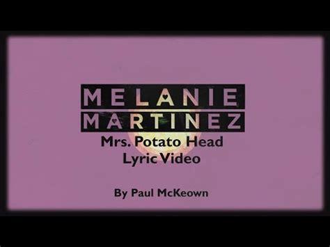 dollhouse lyrics clean dollhouse lyrics melanie martinez dollhouse melanie