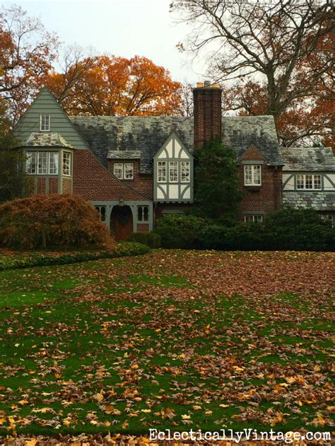 fall curb appeal fall curb appeal gorgeous home inspiration