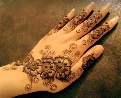 henna design gulf gulf style henna design elegant khaleeji mehndi designs pics