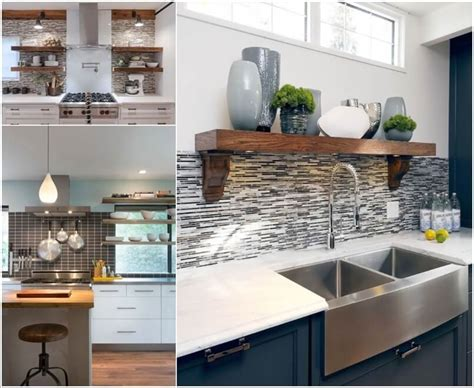 kitchen design tips and tricks kitchen design tips and tricks