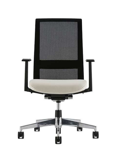 izzy office furniture home design