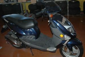 Motorrad 50ccm Mieten by Roller Moped Mieten Quad Atv Bike