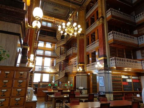 iowa law library iowa state capitol law library des moines iow