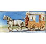 Quia  Chapter 21 Culture Transportation