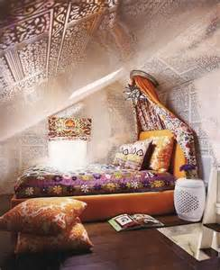 attic rooms attic bedroom with a hippie vibe hippie boho chic style