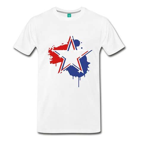 design a graffiti shirt 3d graffiti star design t shirt spreadshirt