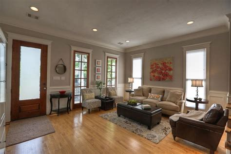 Living Room Design Hardwood Floors Light Hardwood Floors Living Room Wood Floors The Room