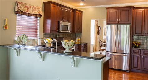 kitchen designers nj allentown nj kitchen remodel
