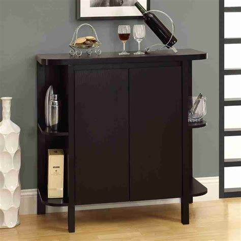Office Bar Cabinet Home Bar Furniture Canada Decor Ideasdecor Ideas