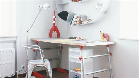 scrivania bambini westwing scrivanie per ragazzi pratiche e alla moda