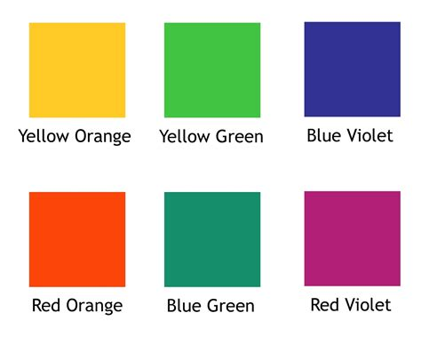 cara membuat warna coklat dengan warna dasar mengenal lebih dekat tentang warna bagian 1 dhc indonesia