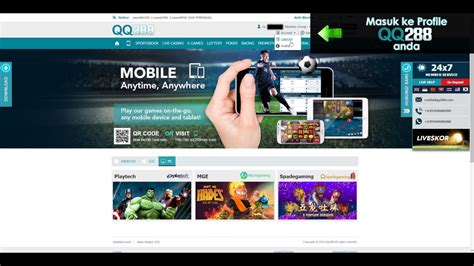 download youtube gaming for pc spade gaming pc download qq288 indonesia youtube