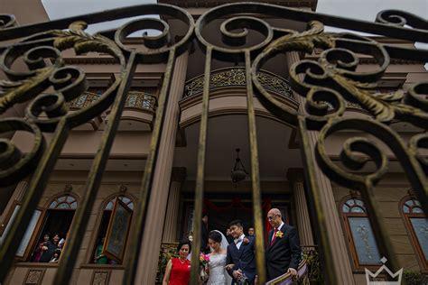 Grace Wedding Organizer Jakarta by Top Wedding Organizer Jakarta Top Wedding