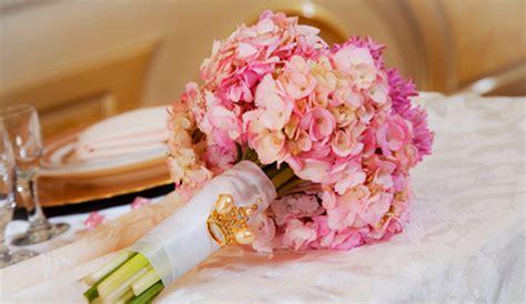 decoracion de salon para 15 años color coral decoraciones para 15 a 241 os
