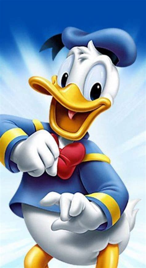 Custom Phone Donald Duck 276 best images about comics i like on best