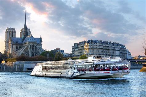bateau mouche address bateaux mouches paris all you need to know before you
