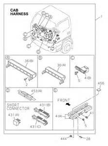 Isuzu Npr Wiring Diagram Isuzu Npr Fuse Box Location Npr Free Printable
