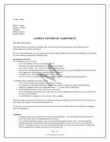 Vendor Cancellation Letter Sample Best Photos Of Professional Termination Of Contract