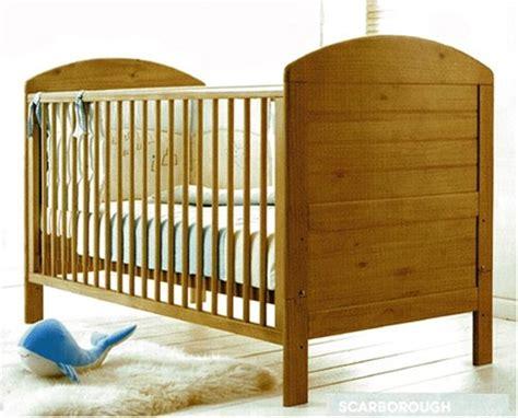 Cosatto Crib Mattress Cosatto Glider Crib Baby Crib Design Inspiration
