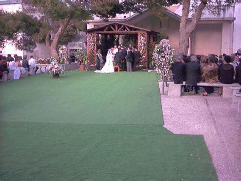 tappeto verde sintetico noleggio effetti speciali per spettacoli schiuma