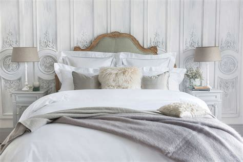 2017 bedding trends interior design trends 2017 top tips from the experts