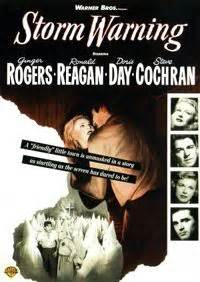 film love warning full movie 41 best images about doris day movie posters on pinterest