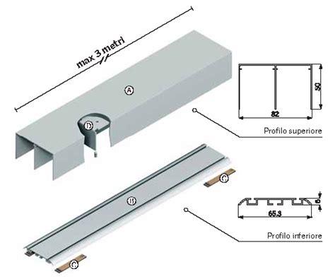 kit cabina armadio kit cabina armadio armadio su misura soluzione