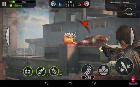 mod game chi n co huy n tho i ios chiến dịch huyền thoại nhiều khả năng l 224 bom tấn bắn s 250 ng
