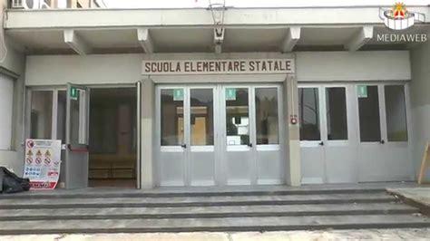 montebolone pavia ristrutturazione edifici scolastici citt 224 di pavia