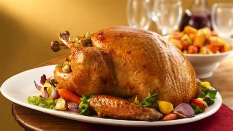roast turkey  stuffing recipe  betty crocker