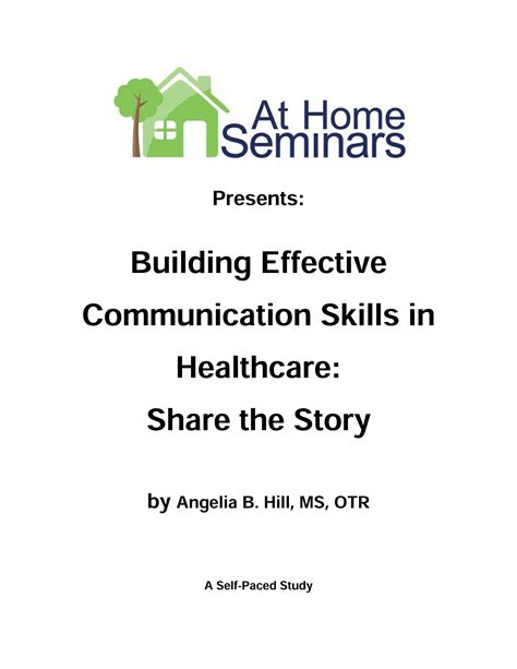 how to improve communication skills in at home 28 images
