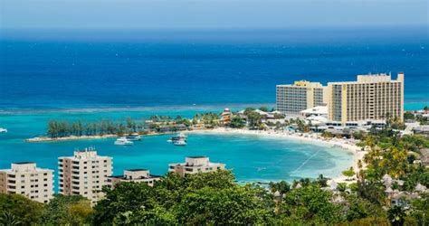 best all inclusive resorts 50 all inclusive family 50 best caribbean vacation ideas