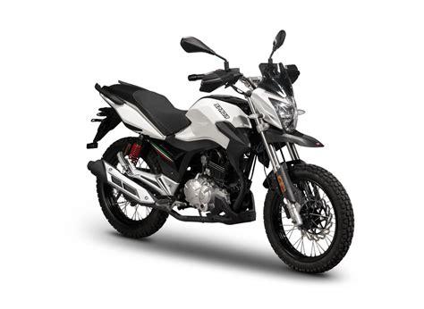 motoran spada anton  motosiklet modelleri ve