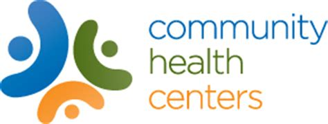 winter garden health center community health centers centers