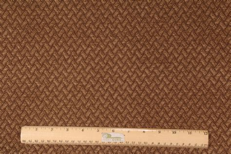 Inspired Upholstery Fabric by Inspired In Green Chenille Woven Upholstery Fabric By Tfa
