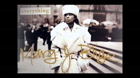 share my world mary j blige mp mary j blige everything quiet storm remix youtube