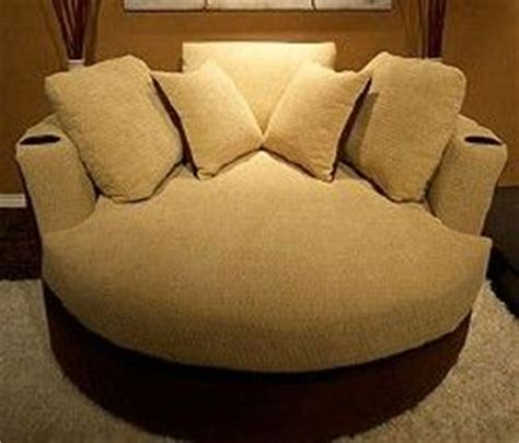 cuddling on the couch best 25 cuddle chair ideas on pinterest cuddle sofa