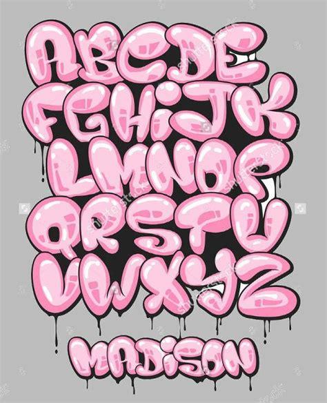 pin  kelsey myers  graffiti alphabet graffiti